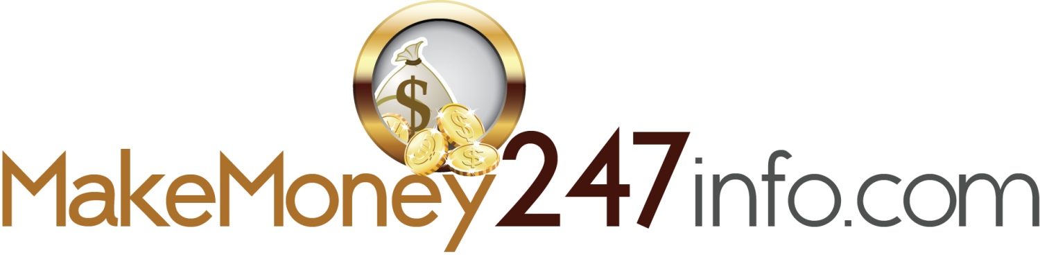 Make Money 24/7 Info