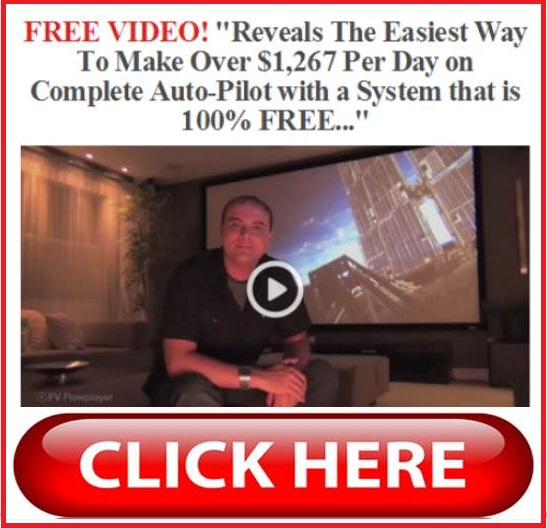 total funnel systems complete auto pilot system